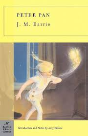 Barnes And Noble Connecticut Barnes U0026 Noble Classics Literature Barnes U0026 Noble