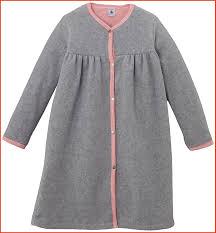 robe de chambre fille robe de chambre fille polaire awesome petit bateau robe de chambre