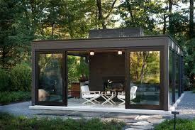 Bright Ideas Garden Home Designs For Fine And Design Newjpg  On - Garden home designs