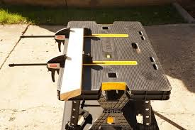 keter folding work table ex keter folding work table ex table decoration ideas