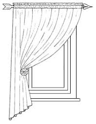 Small Window Curtain Decorating Curtains For Small Windows Decorating Google Search Window