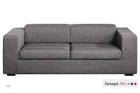 sofibo canapé sofibo canapé best of conforama soldes canape maison design wiblia