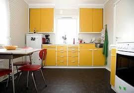 kitchen design for small houses kitchen design for small house kitchen and decor
