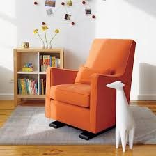 nursery glider and ottoman clean u2014 house plan and ottoman
