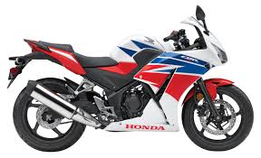 honda cbr sports bike which sub 400 cc sportbike is right for you revzilla