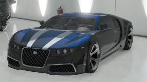your favourite adder paint job page 2 gta online gtaforums