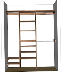 white closet shelves home depot home design ideas