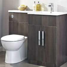 ideas for bathroom accessories bathroom accessories fitcrushnyc