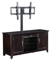 tv unit with glass doors rectangle white tv stand with glass shelves and swivel mount on