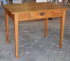 Antique Small Desk Antique Desk Or Farm Table For Sale At 1stdibs