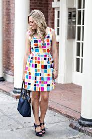 countless colors u2014 bows u0026 sequins