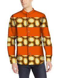 100 custom dress shirts custom shirt photo album watch