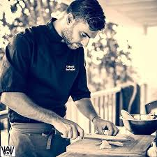 cours cuisine chef cours de cuisine picture of chef cook francois tripadvisor