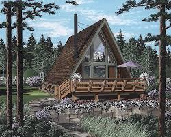 a frame homes a frame homes kits so replica houses