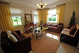 Home Furniture Design Philippines One Storey Residential House Inspired From Philippines Amazing