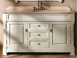 vanity modern single vanity carrara marble vanity top 31 single