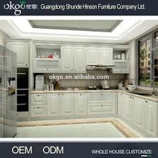 list manufacturers of kitchen cabinet refacing buy kitchen