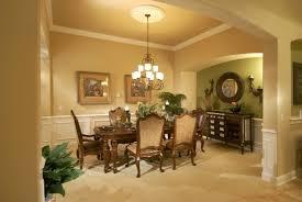 American Home Interiors Home Interior Decorating - American house interior design