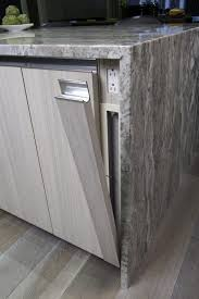 what u0027s trending in kitchen u0026 bath cabinets and accessories view