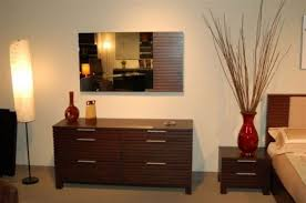 dresser designs for bedroom bedroom dresser decorating ideas nice