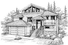 Contemporary Home With 4 Bdrms Contemporary Home With 4 Bdrms 2516 Sq Ft Floor Plan 108 1435