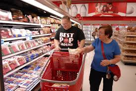 lisbon target sets its sights on grocery market news the