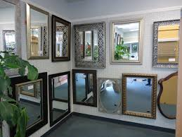 Mirrors That Look Like Windows by Home Decorating Ideas Pfaff U0027s Inc Interior Design