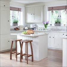 kitchen shallow storage cabinet kitchen pantry cupboard tall
