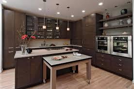 retro kitchen ideas kitchen gray modern kitchen retro kitchen design kitchen cabinet