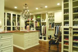 bedroom bedroom closet storage systems closets by design home