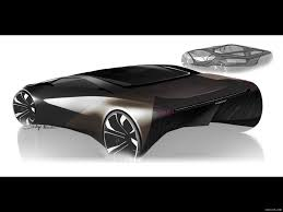 onyx peugeot peugeot onyx concept design sketch hd wallpaper 40