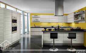 lusso cucina thermo structured surface models best kitchen