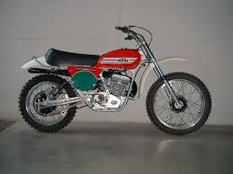 junior motocross bikes 132 best vintage mx images on pinterest motocross bikes vintage