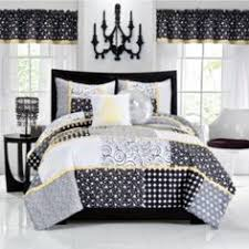 Kohls Girls Bedding by Seventeen Wild Crush Bedding Coordinates 2 Pieces For 101 00 On