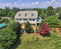 Celebrity Homes For Sale by Reading Homes For Sale Search Results Search All Bucks County