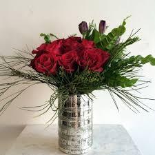 Dozen Roses Deluxe Dozen Roses
