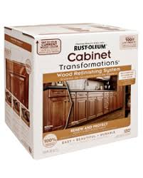 Rustoleum Cabinet Transformations On Melamine Rust Oleum Transformations