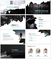 7 insanely creative business plan templates u2013 the mission u2013 medium