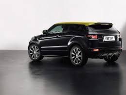 modified range rover land rover range rover evoque black gallery moibibiki 2