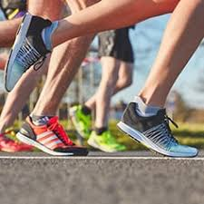 running shoes s running shoes trainers pro direct running