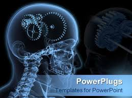 templates for powerpoint brain free brain powerpoint templates brain ppt template happycartco