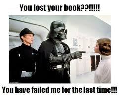 Meme Library - lessons from a laughing librarian technology tues library memes