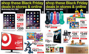 best black friday 2014 deals on iphones ipads macs and lots more