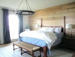 decor ideas for bedroom house furniture ideas house decorating ideas photos best