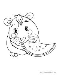 littlest pet shop coloring pages of dogs littlest pet shop printable coloring pages dog page 1 online free