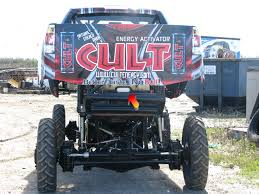 monster truck show montgomery al sudden impact racing u2013 suddenimpact com