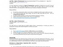 where can employers search resumes for free resume template and