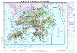 map world hong kong survey and mapping office maps and services