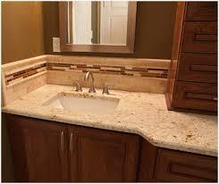 sinks bathroom undermount smartly doc seek