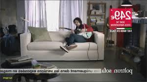 pub canapé sofa poltron nouveau canapé poltron et sofa idées de décoration